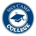 TECS College Logo