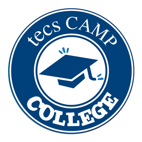 TECS College