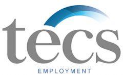 TECS Employment Logo