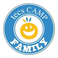 Family Camp Puerto