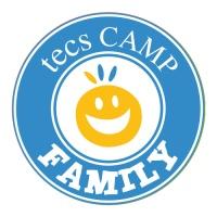 Family Camp Puerto