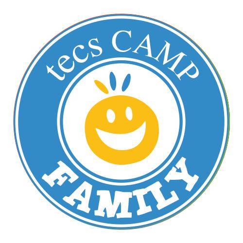 TECS Camp Puerto