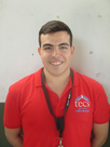 Juanvi Lopez