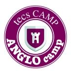 Anglo Camp Logo