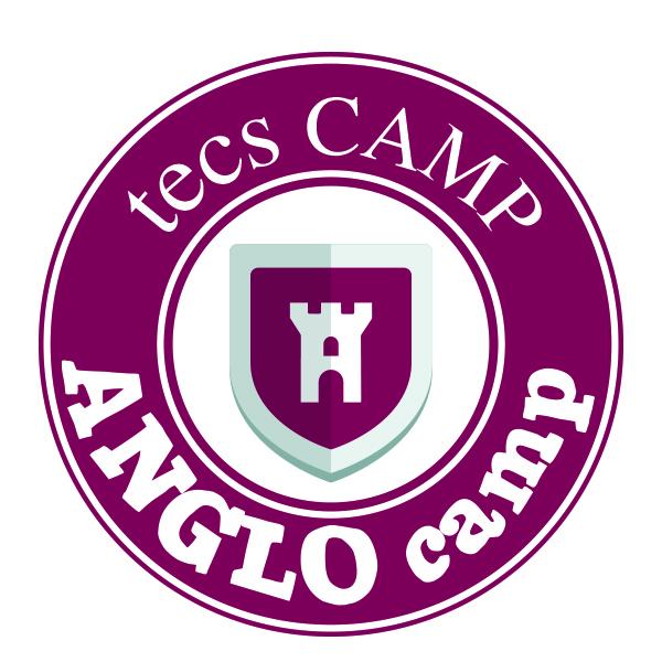 Anglo Camp