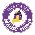 Magic Village Logo