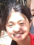 Minying Huang