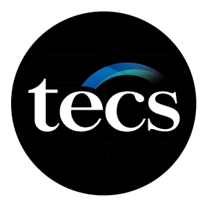 TECS Head Office Manuals