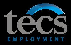 TECS Employment