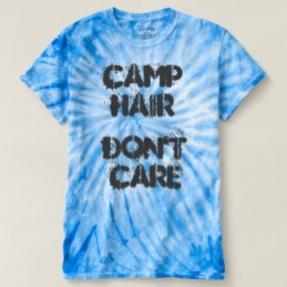 funny_camp_t_shirt-rd92a37e8f8314f15b72314b833807f55_jynzc_324