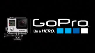 gopro-hero-4
