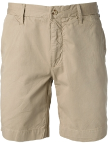 polo-ralph-lauren-beige-bermuda-shorts-product-1-17377842-4-258928735-normal
